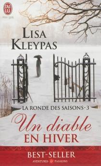 La ronde des saisons - LisaKleypas