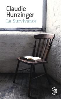 La Survivance - ClaudieHunzinger