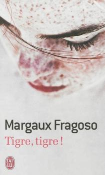 Tigre, tigre ! - MargauxFragoso