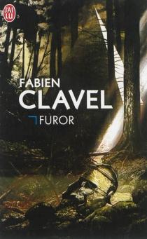 Furor - FabienClavel