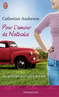 Les Kendrick et les Coulter - CatherineAnderson