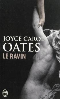 Le ravin - Joyce CarolOates