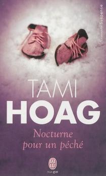 Nocturne pour un péché - TamiHoag