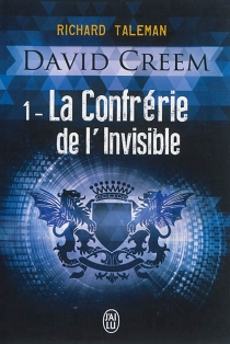 David Creem - Richard Taleman