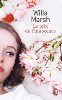 Le prix de l'innocence - Willa Marsh