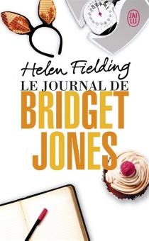 Le journal de Bridget Jones - HelenFielding