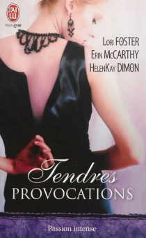 Tendres provocations - HelenKay Dimon