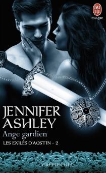 Les exilés d'Austin - JenniferAshley