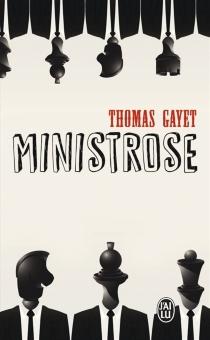 Ministrose - ThomasGayet
