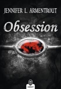 Obsession - Jennifer L.Armentrout