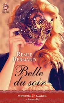 Belle du soir - ReneeBernard