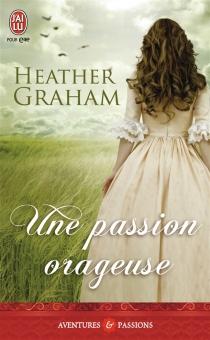 Une passion orageuse - HeatherGraham