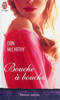 Bouche à bouche - ErinMcCarthy