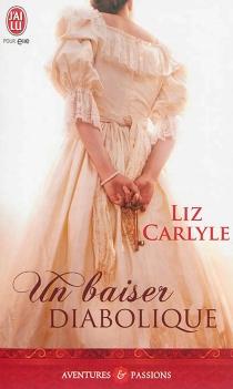 Un baiser diabolique - LizCarlyle