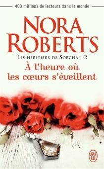 Les héritiers de Sorcha - NoraRoberts