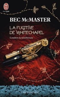 Londres la ténébreuse - BecMcMaster