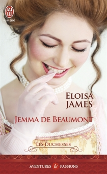 Les duchesses - Eloisa James