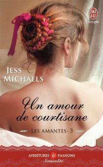 Les amantes - JessMichaels