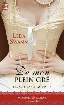 Les soeurs Clemens - LedaSwann