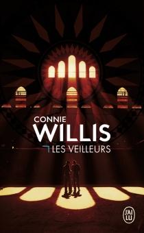 Les veilleurs - ConnieWillis