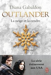 Outlander - DianaGabaldon