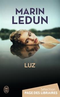 Luz - MarinLedun