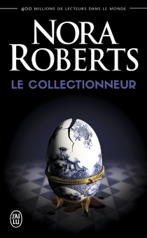 Le collectionneur - NoraRoberts