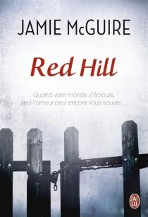 Red Hill - JamieMcGuire