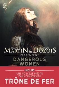 Dangerous women -