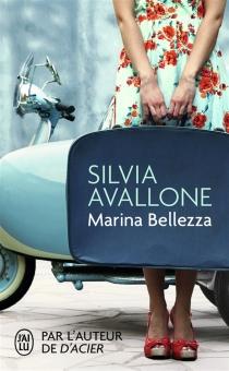 Marina Bellezza - SilviaAvallone