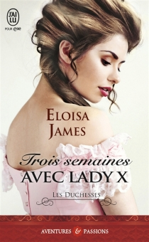 Les duchesses - EloisaJames