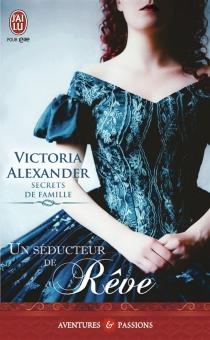Secrets de famille - VictoriaAlexander