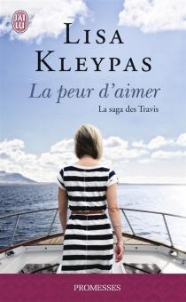 La saga des Travis - LisaKleypas