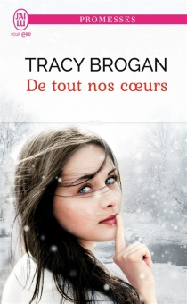 De tout nos coeurs - TracyBrogan