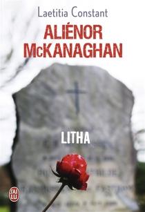 Aliénor McKanaghan - LaetitiaConstant