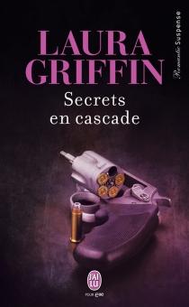 Secrets en cascade - LauraGriffin