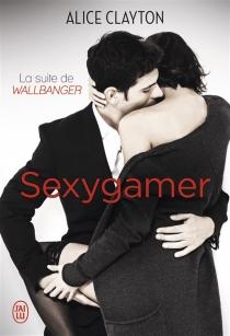 Sexygamer - AliceClayton