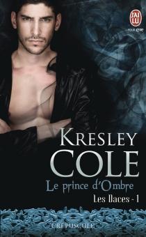 Les Daces - KresleyCole