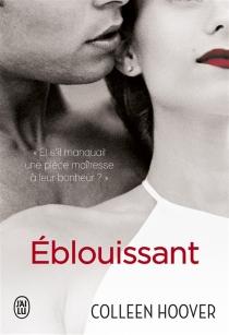 Eblouissant - ColleenHoover