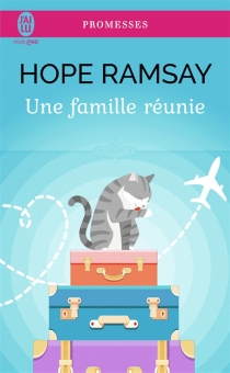 Une famille réunie - Hope Ramsay