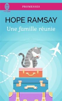 Une famille réunie - HopeRamsay