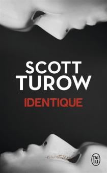 Identique - ScottTurow