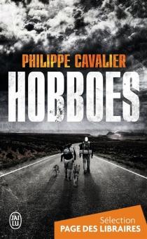 Hobboes - PhilippeCavalier