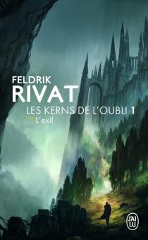 Les Kerns de l'Oubli - FeldrikRivat