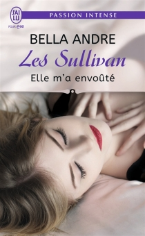 Les Sullivan - BellaAndre