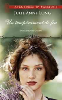 Pennyroyal green - Julie AnneLong