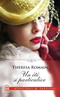 Un été si particulier - TheresaRomain
