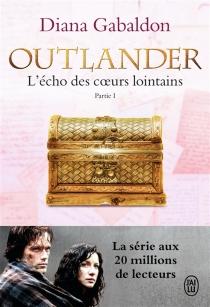 L'écho des coeurs lointains| Outlander - DianaGabaldon