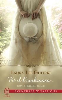 Jeunes filles en fleurs - Laura LeeGuhrke