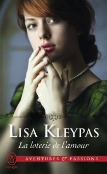 La loterie de l'amour - LisaKleypas